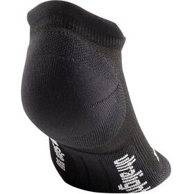 cep Dynamic+ Ultralight No Show Socks Women black/grey